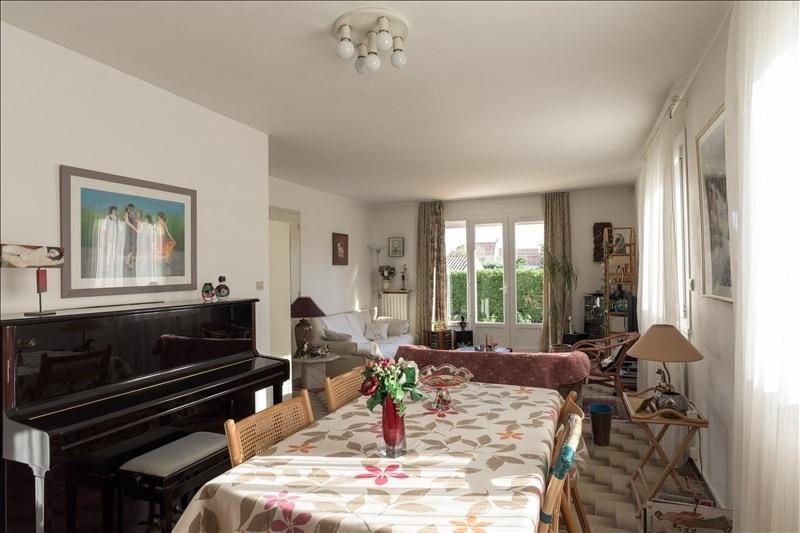 Vente maison / villa Carpentras 273000€ - Photo 2