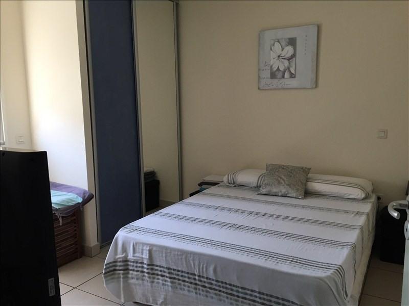 Venta  apartamento La possession 191000€ - Fotografía 4
