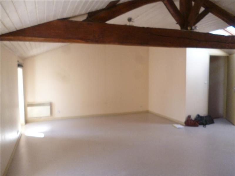 Location appartement Cugand 300€ CC - Photo 3