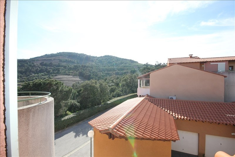 Sale apartment Collioure 254 000€ - Picture 13