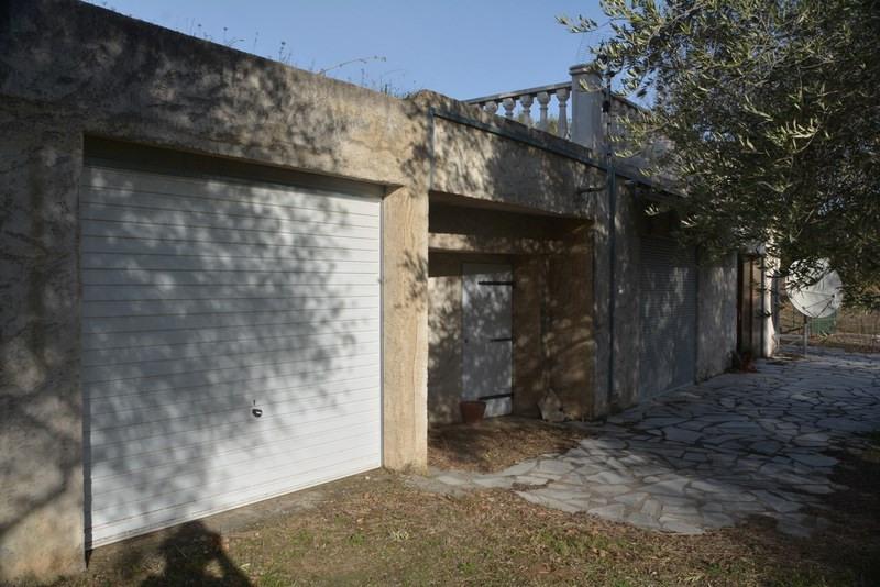 Revenda residencial de prestígio casa Montauroux 470000€ - Fotografia 9