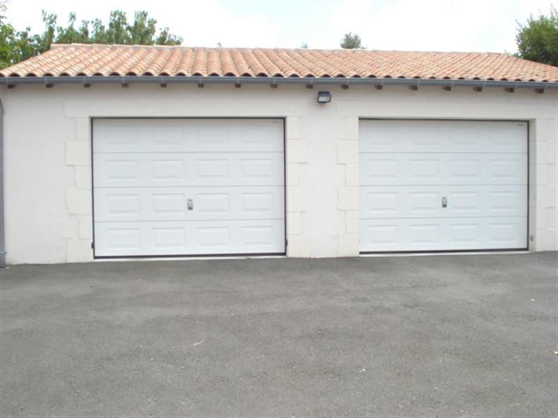 Sale house / villa Tonnay-charente 468000€ - Picture 2