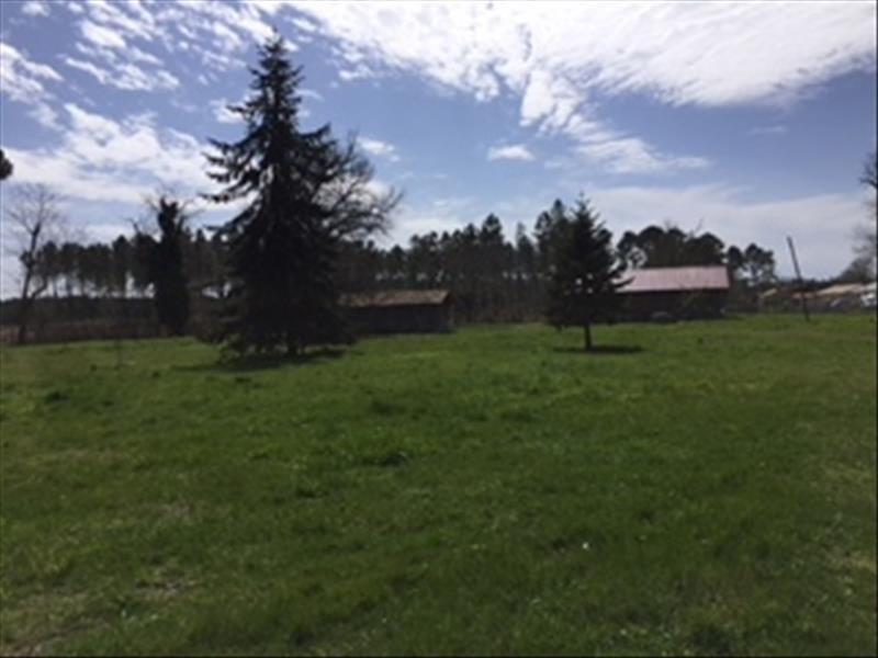 Vente maison / villa Saugnac et muret 230000€ - Photo 2