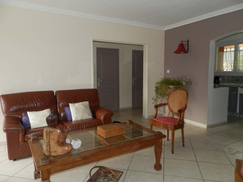 Sale apartment La valette du var 209 000€ - Picture 3