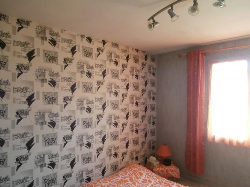 Sale house / villa Labastide rouairoux 115000€ - Picture 7