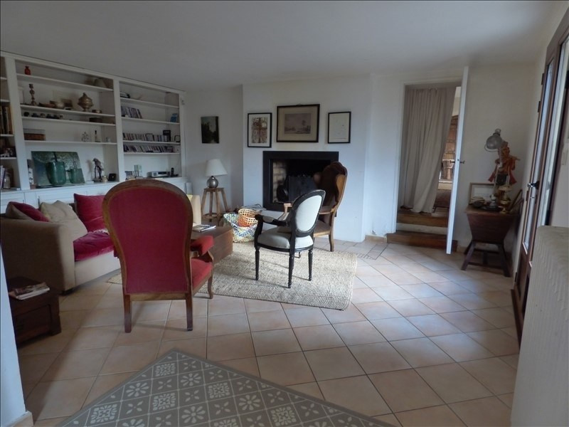 Deluxe sale house / villa Sarrians 650 000€ - Picture 3