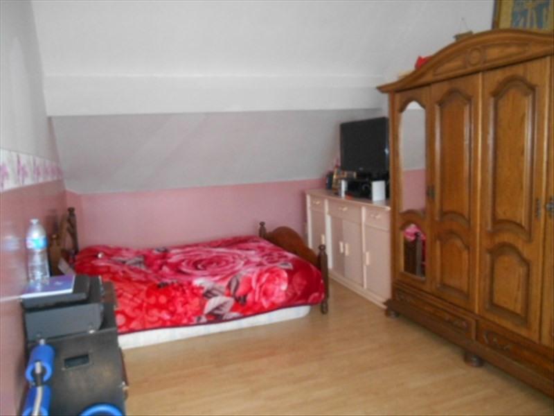 Vente maison / villa Meaux 220000€ - Photo 7