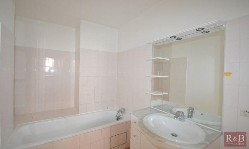 Sale house / villa Les clayes sous bois 368000€ - Picture 7
