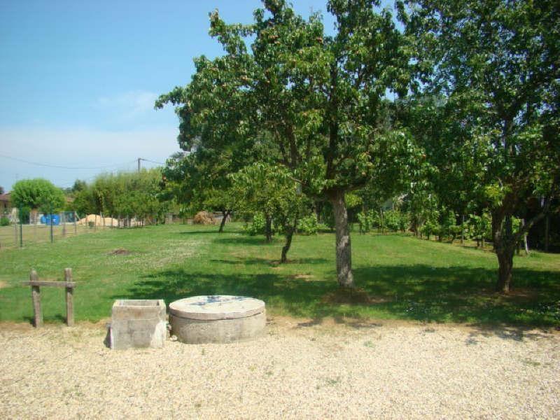 Vente maison / villa Montpon menesterol 168500€ - Photo 3