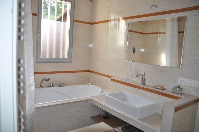 Vente de prestige maison / villa Saint-nom la breteche 1390000€ - Photo 10
