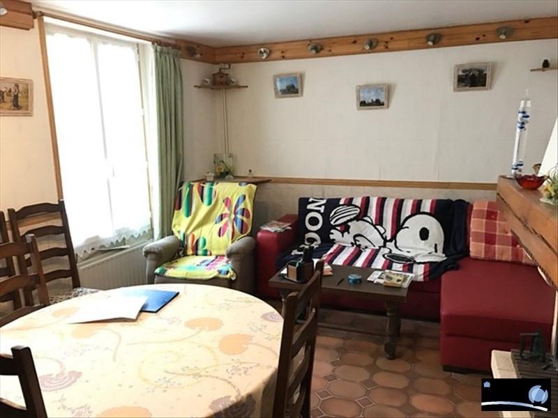 Sale house / villa La ferte sous jouarre 183500€ - Picture 3