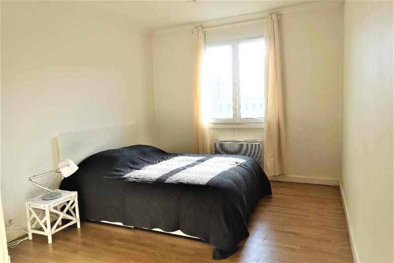 Location appartement Grenoble 634€ CC - Photo 2