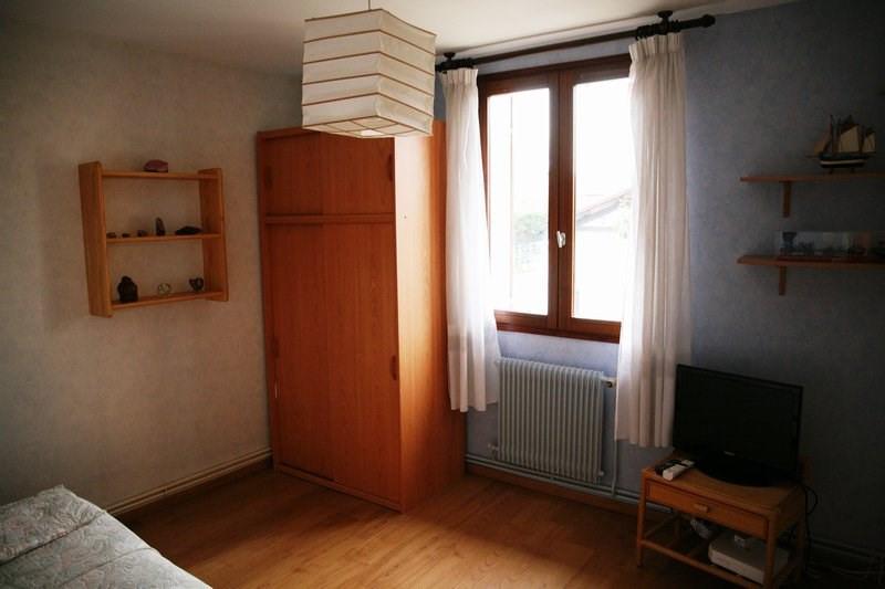 Sale house / villa Marcy l etoile 395000€ - Picture 5
