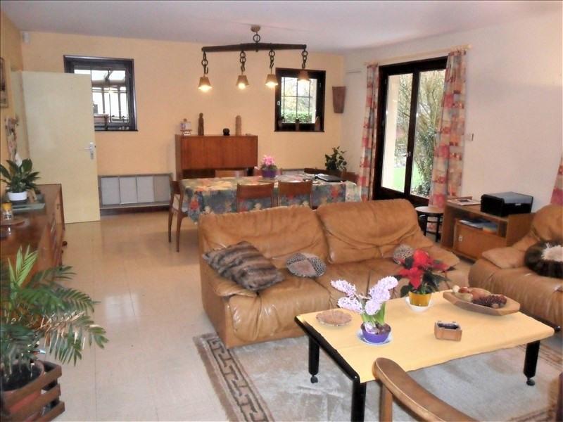 Vente maison / villa Arras 344000€ - Photo 6