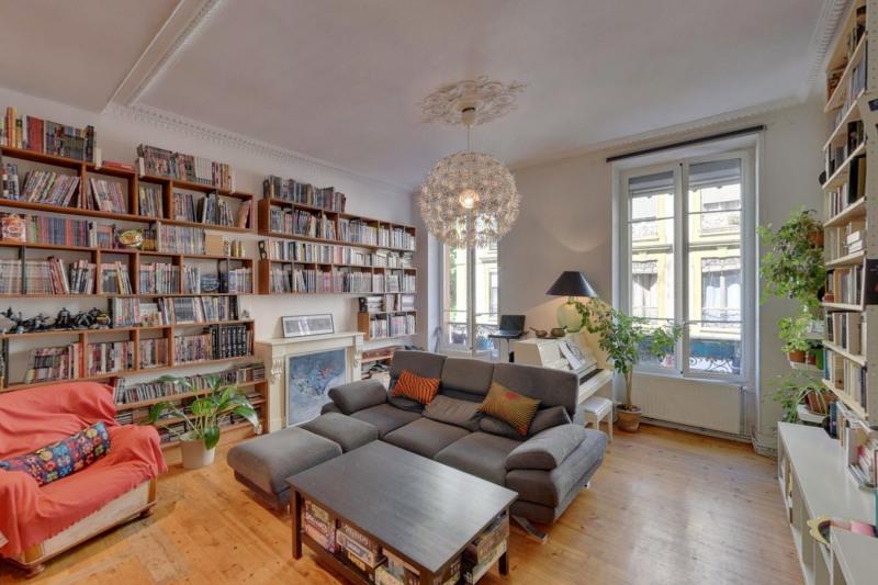 Vente appartement Grenoble 169000€ - Photo 3