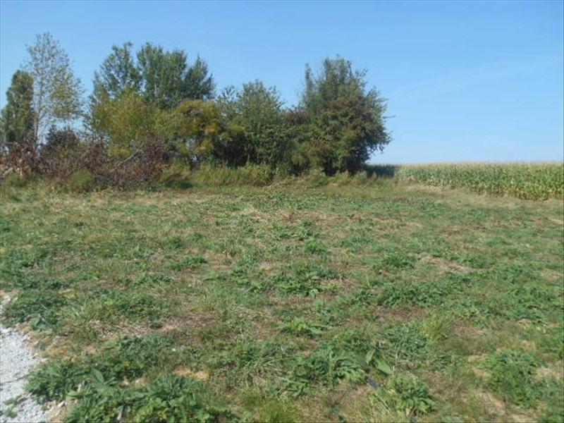 Vente terrain La ferte sous jouarre 76000€ - Photo 1