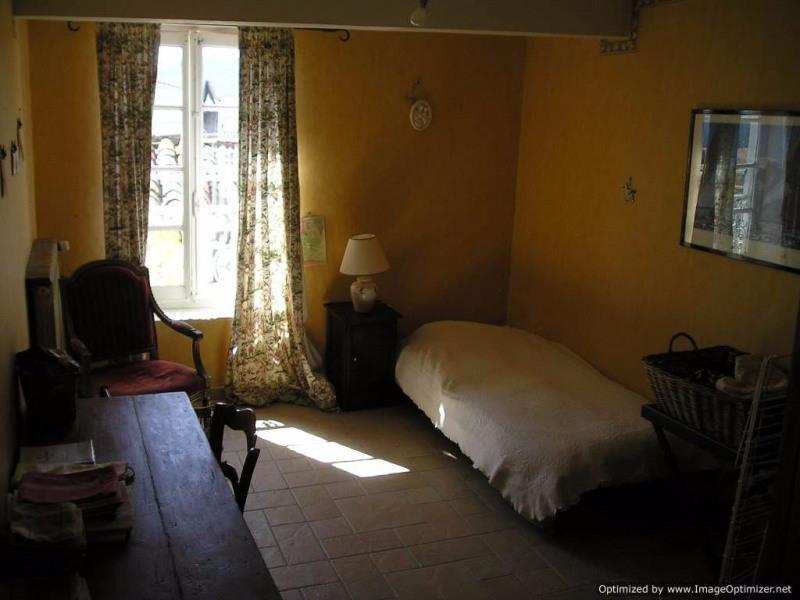 Sale house / villa Villasavary 203000€ - Picture 3