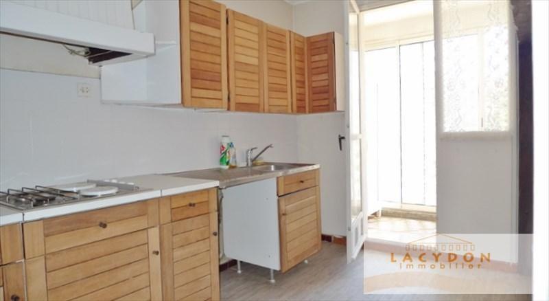 Location appartement Marseille 10ème 1000€ CC - Photo 4