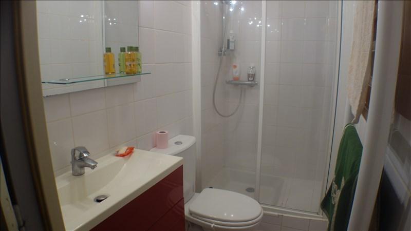 Vente appartement Boulogne billancourt 150000€ - Photo 3