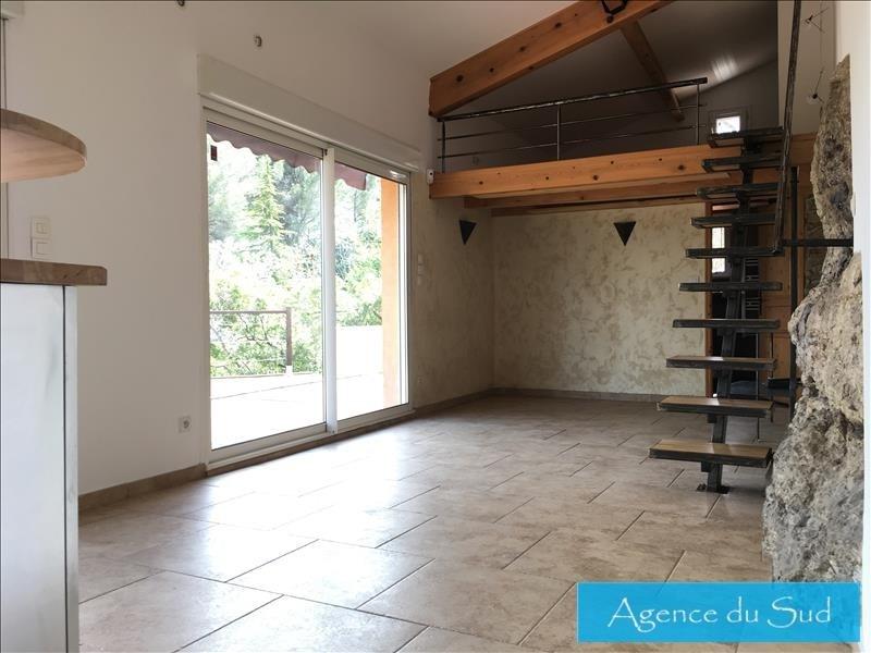 Vente maison / villa Belcodene 245000€ - Photo 5