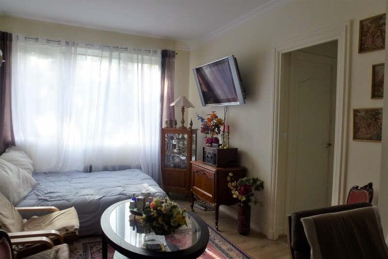 Sale apartment Noisy-le-roi 270000€ - Picture 3
