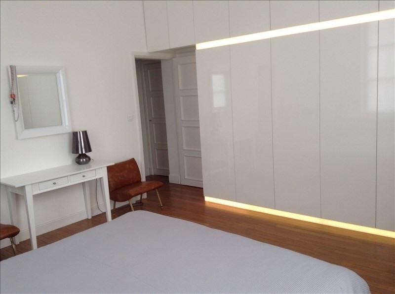 Vente de prestige appartement Orleans 519000€ - Photo 8