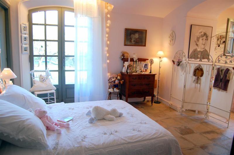 Revenda residencial de prestígio casa Seillans 2300000€ - Fotografia 40