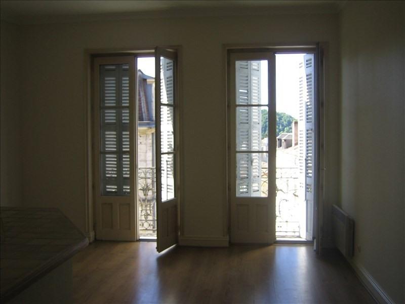 Rental apartment Perigueux 600€ CC - Picture 9