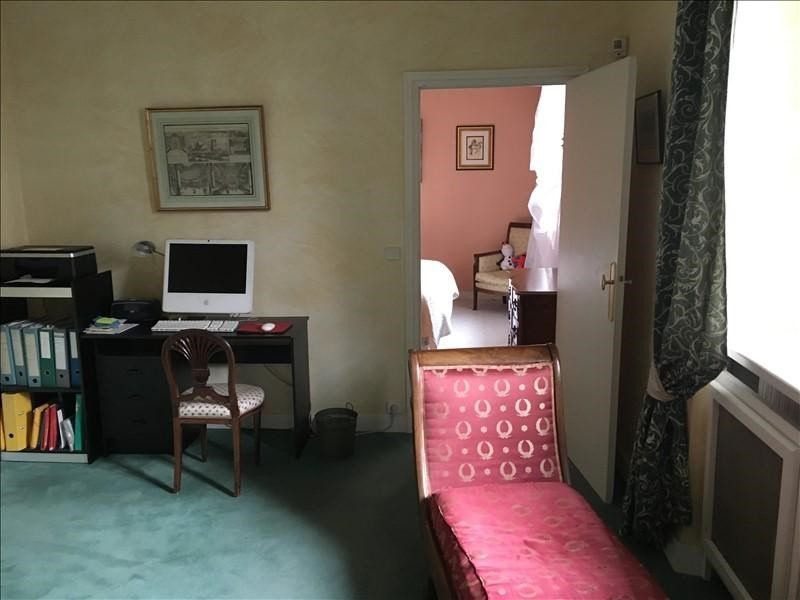 Vente de prestige maison / villa St germain en laye 1340000€ - Photo 6