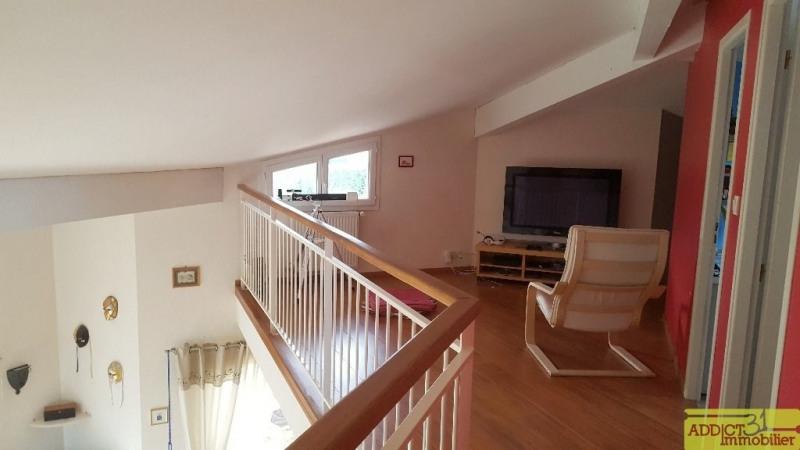 Vente maison / villa Secteur montastruc-la-conseillere 395000€ - Photo 9
