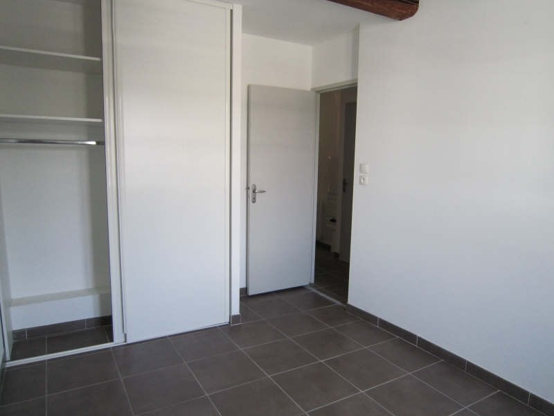 Location appartement Carcassonne 490€ CC - Photo 3