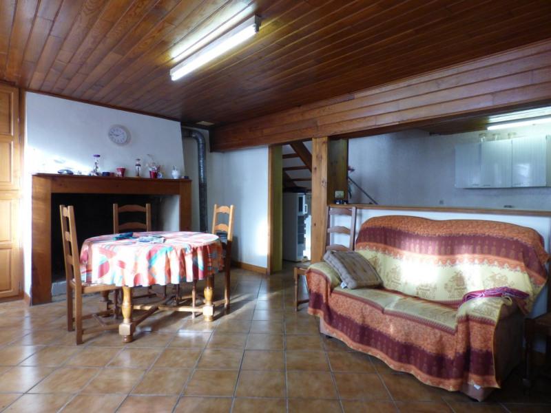 Venta  casa Laplume 69900€ - Fotografía 3