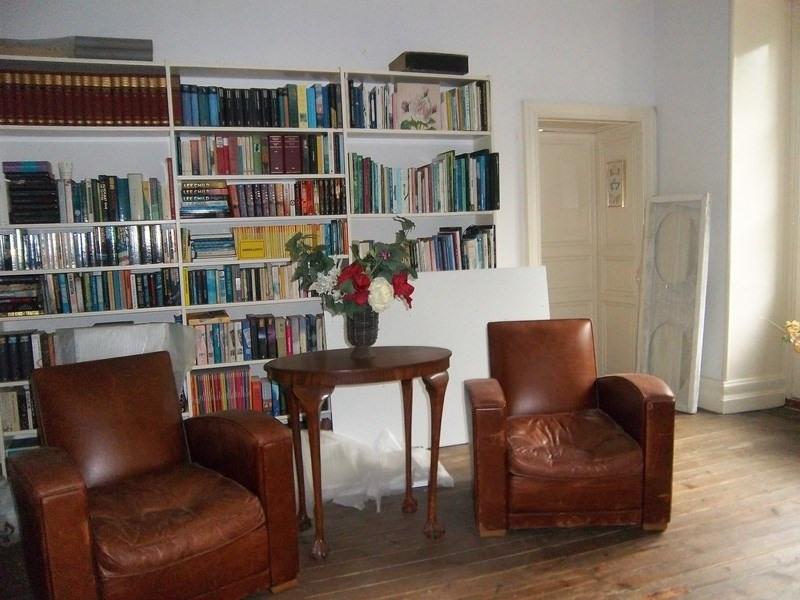 Vente de prestige maison / villa Château-d'olonne 644450€ - Photo 12