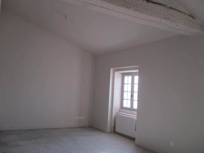 Location appartement Nimes 645€ CC - Photo 5
