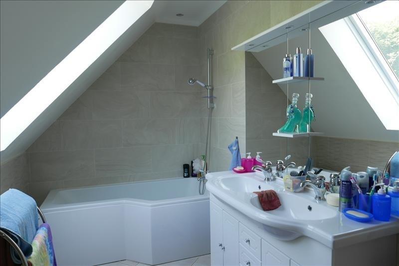Verkoop  huis Epernon 243800€ - Foto 11