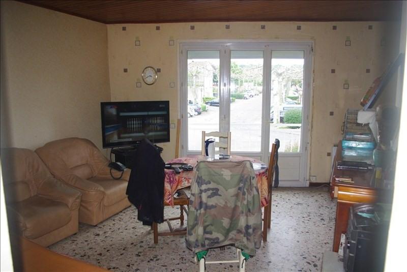 Sale house / villa Grisolles 259000€ - Picture 7
