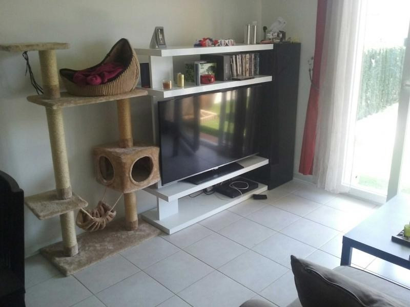 Deluxe sale apartment Lunel 139 000€ - Picture 7