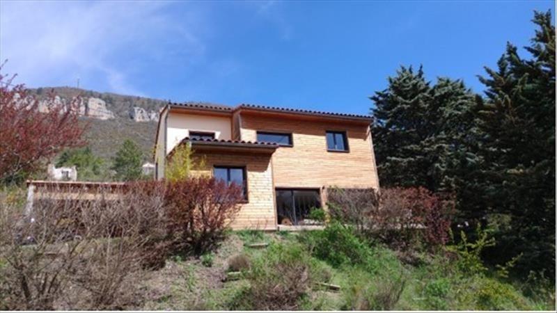 Vente maison / villa Millau 350000€ - Photo 1