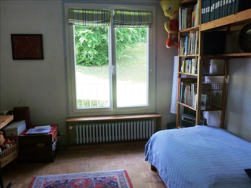 Sale house / villa La celle st cloud 650 000€ - Picture 8