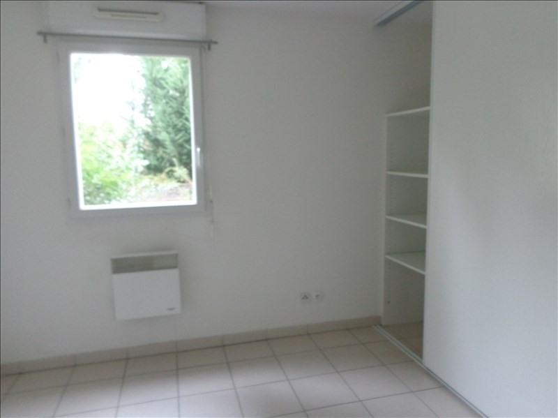 Vente appartement St paul les dax 96300€ - Photo 4
