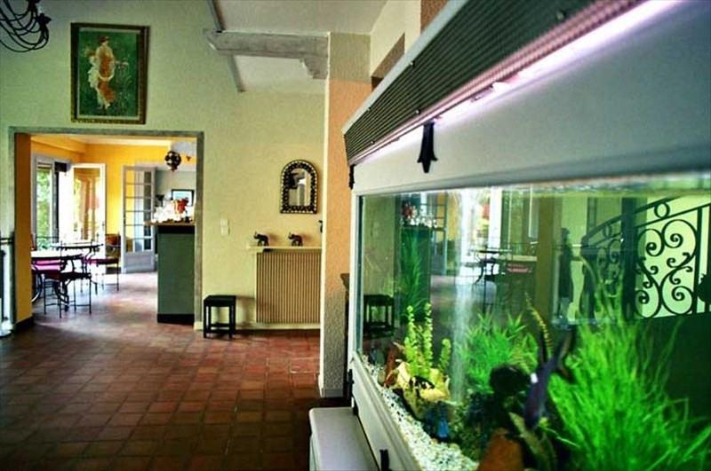 Deluxe sale house / villa Sauvian 849000€ - Picture 6