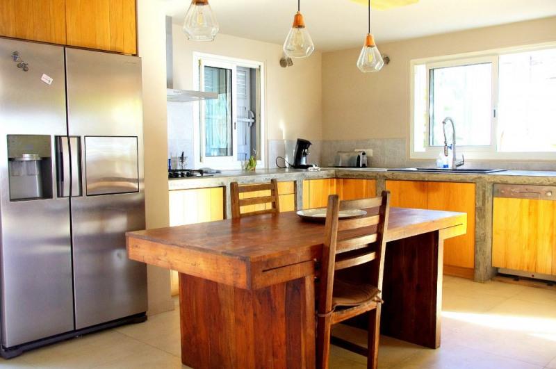 Vente de prestige maison / villa Saint paul 785000€ - Photo 4