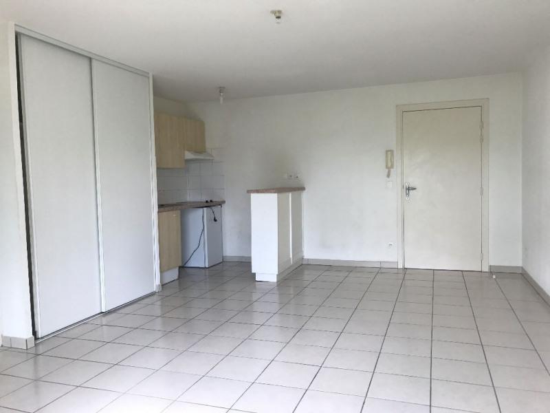 Vente appartement Saint paul les dax 86000€ - Photo 2