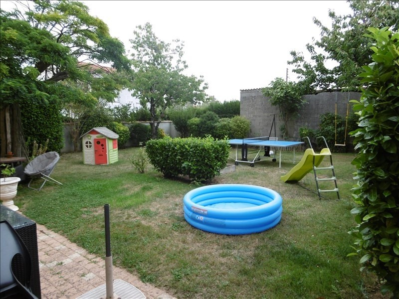 Vente maison / villa Niort 162 750€ - Photo 10