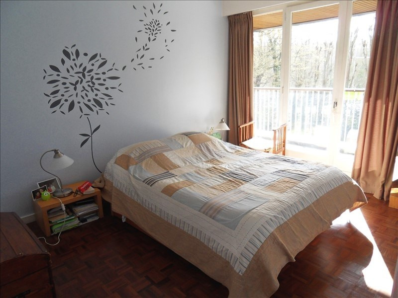 Sale apartment Marly le roi 669000€ - Picture 4