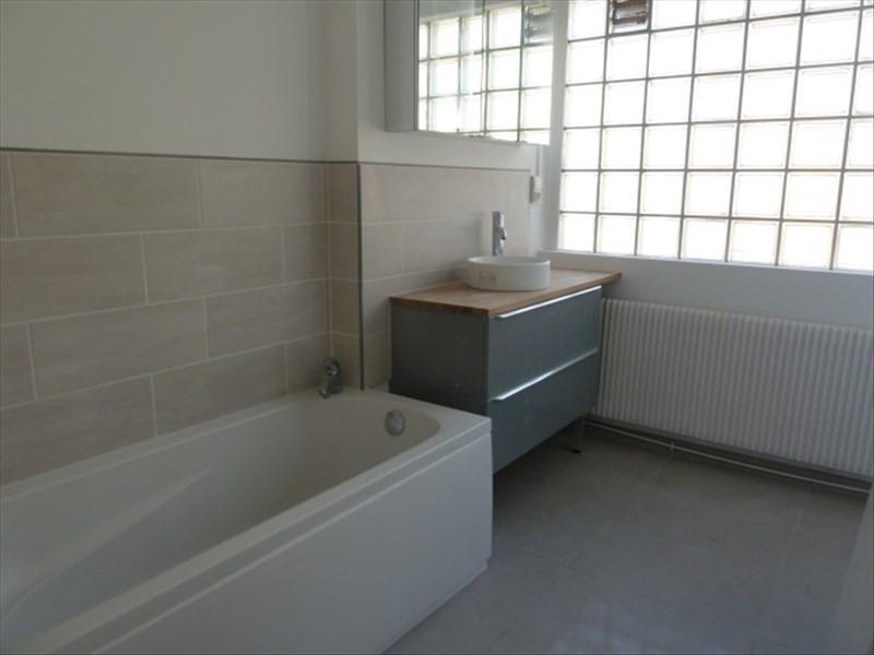 Vente appartement Bethune 100000€ - Photo 3