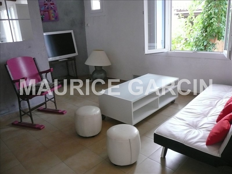 Vente maison / villa Bedoin 180 000€ - Photo 6