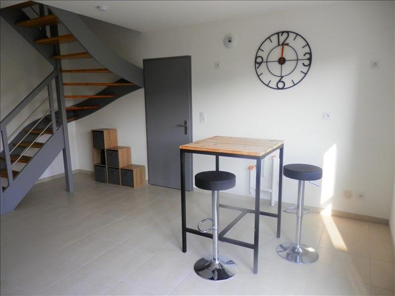 Sale house / villa St andre les vergers 189500€ - Picture 5