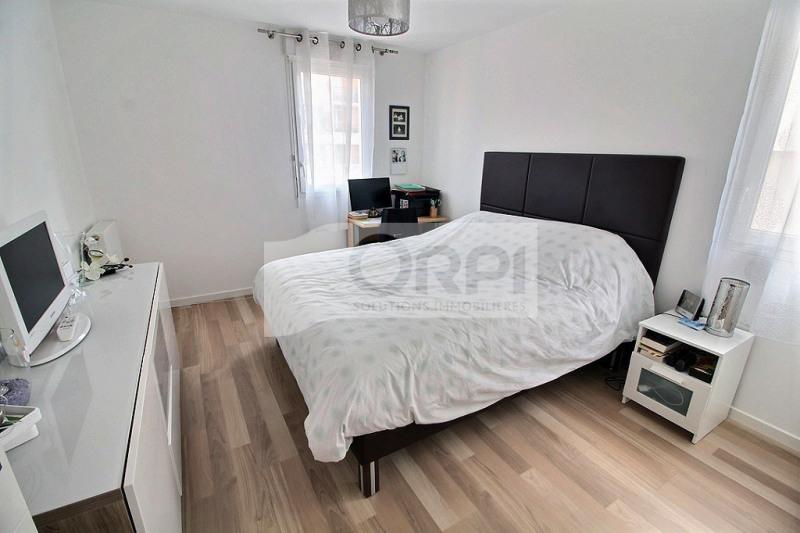 Vente appartement Meaux 199500€ - Photo 3