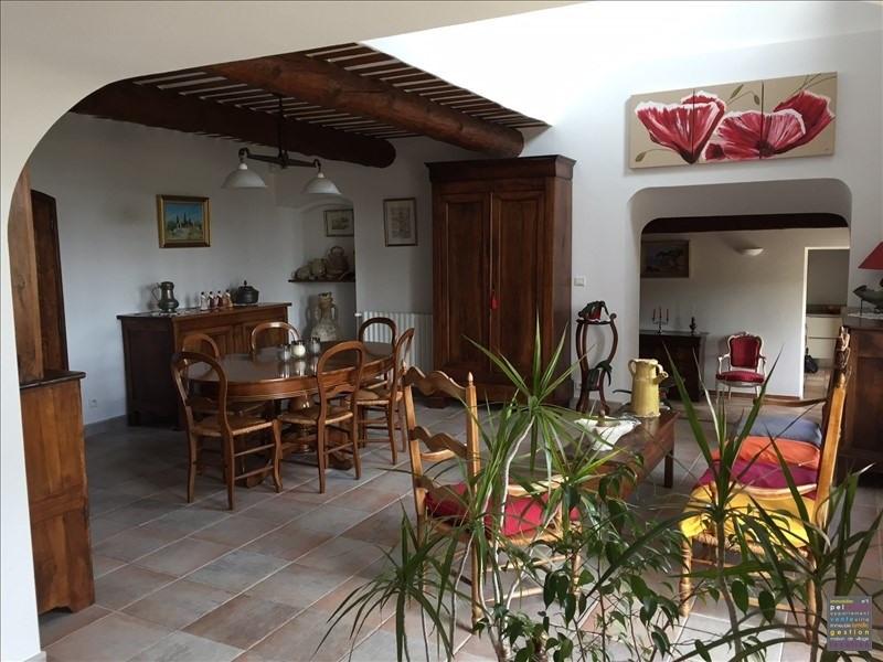 Deluxe sale house / villa Salon de provence 1100000€ - Picture 8